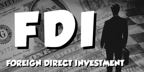 FDI Services