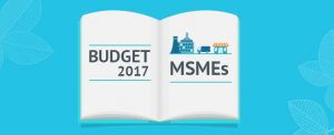 MSME-GST