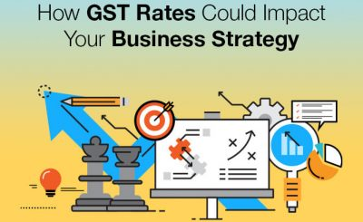 gst_rates business