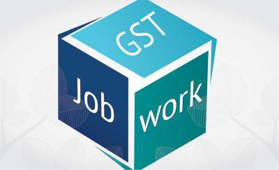 job-work-under-GST