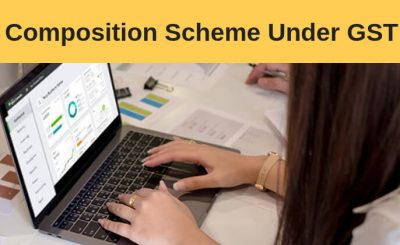 Composition-scheme-under-GST