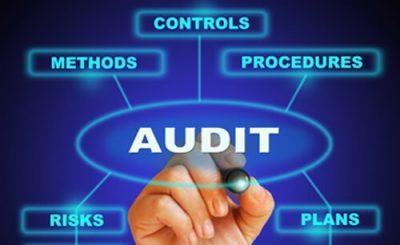 service-audit