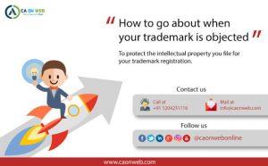 trademark-Registration-india