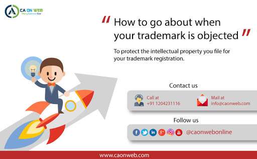 trademark-Registration-india
