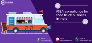 fssai-apply-online