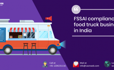 fssai apply online
