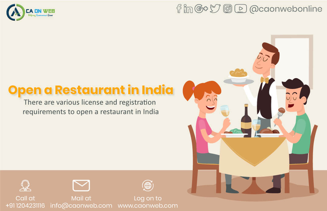 fssai-registration-renewal