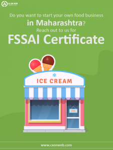 food-license-in-Maharashtra
