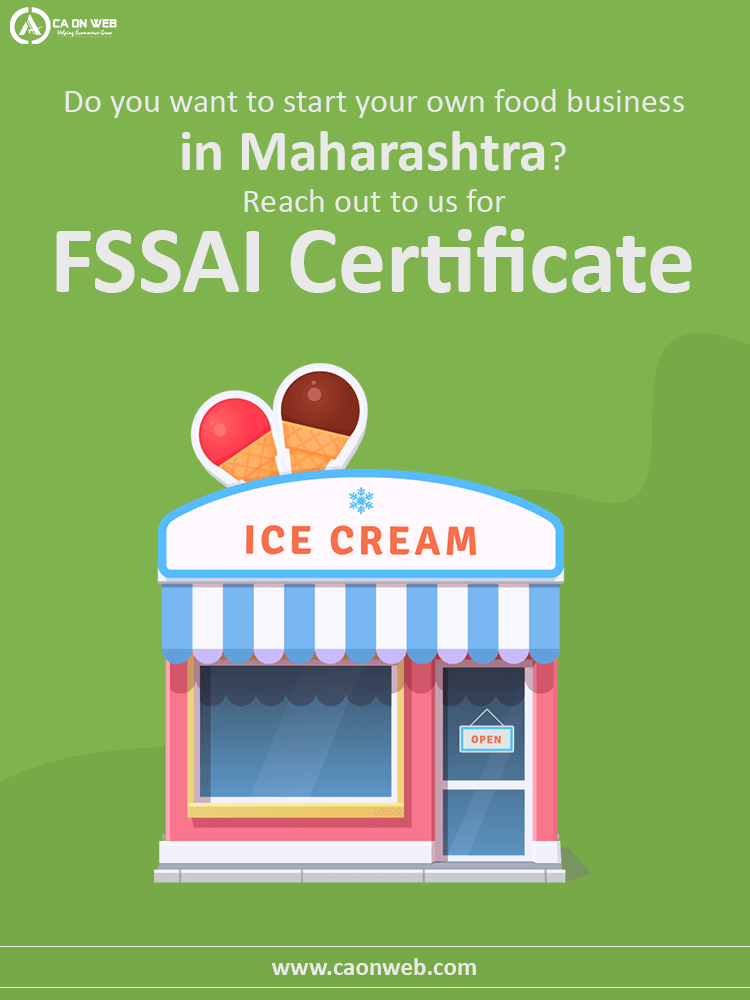 food-license-in-Maharashtra