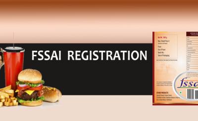 Central FSSAI in Maharashtra