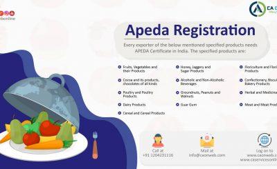 Apeda-Registration-1