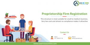proprietorship-firm-registration