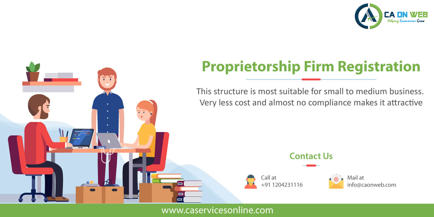 proprietorship-firm-registration