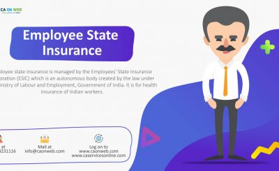 Employee-State-insurance