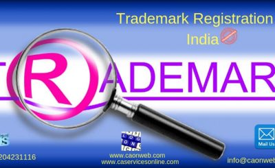 Trademark-Registration-in-India