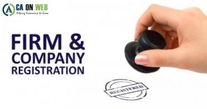 how-to-register-a-pvt-ltd-company-in-india_