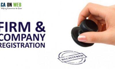 Register Pvt Ltd Company