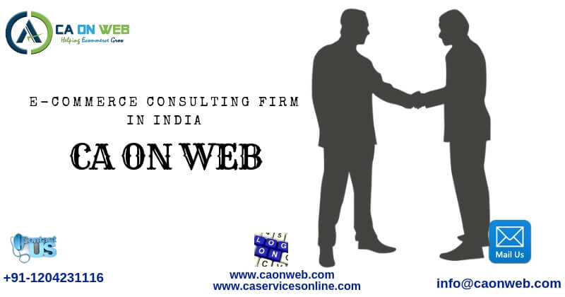 E-COMMERCE-CONSULTING-FIRM-IN-INDIA