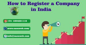 How-to-register-a-company-in-India