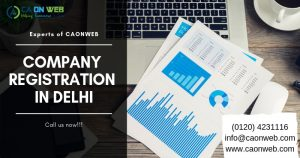 COMPANY-REGISTRATION-IN-DELHI