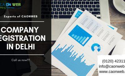 COMPANY-REGISTRATION-IN-DELHI