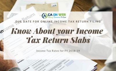 Know-About-your-Income-Tax-Return-Slabs