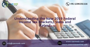 Online Income Tax Return