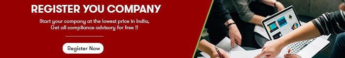 Company Registration CAONWEB