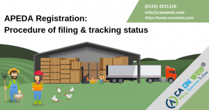 APEDA Registration_ Procedure of filing & tracking status (1)