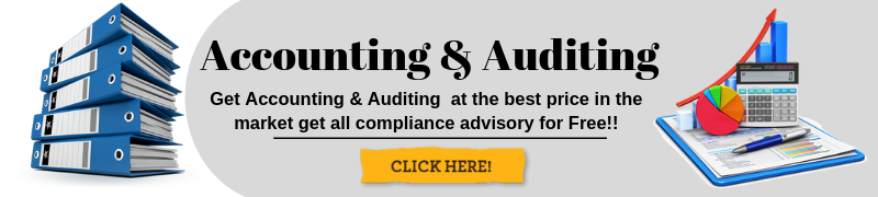 Bookkeeping | Accounting & Auditing