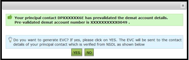 How-to-e-file-TDS-return-13