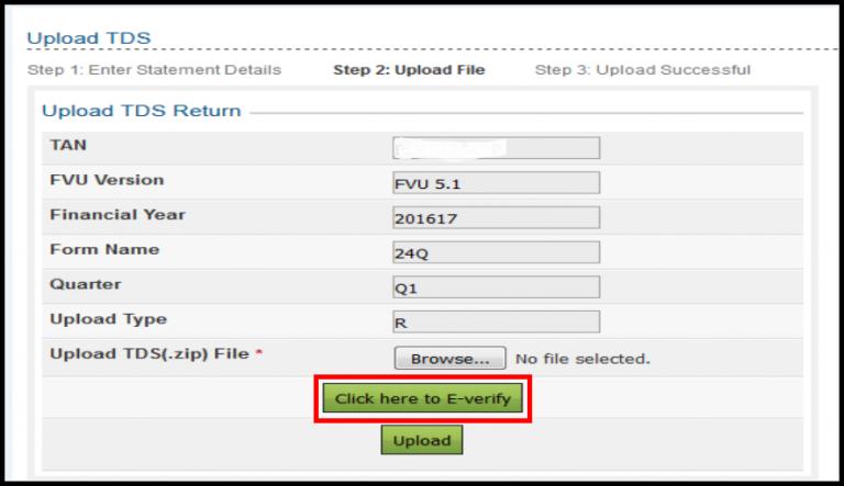 How-to-e-file-TDS-return-6-