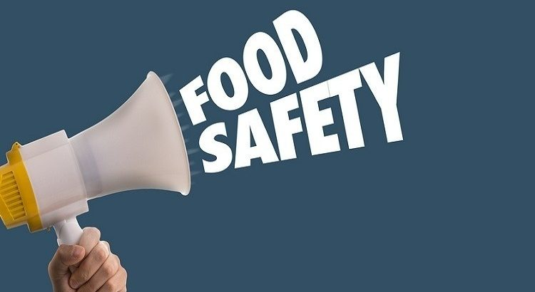 Food Safety Laws